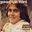 Album cover Pour Un Flirt van Michel Delpech