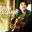 Album cover Best I Ever Had van Gavin DeGraw