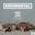 Album cover Feel The Love van Rudimental ft. John Newman