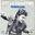 Album cover Schoolgirl van Steve Forbert
