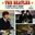 Album cover I Should Have Known Better van Beatles