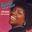 Album cover I Will Survive van Gloria Gaynor