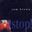 Album cover Stop van Sam Brown