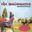 Album cover Heartache Avenue van Maisonettes