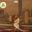 Album cover I Love The Nightlife van Alicia Bridges