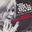 Album cover You Don't Have To Say You Love Me van Dusty Springfield