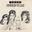 Album cover Somebody To Love van Queen