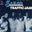 Album cover Traffic Jam van Sailor