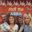 Album cover I Do I Do I Do I Do I Do van ABBA
