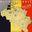 Album cover Belgie van Het Goede Doel