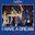 Album cover I Have A Dream van ABBA