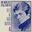 Album cover Best Of Both Worlds van Robert Palmer