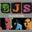Album cover Bijzonder van 3JS