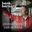 Album cover Zeven dagen van de week van Henk Bernard
