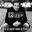 Album cover Geef de nacht maar de schuld (2020) van Robert Leroy