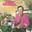 Album cover 'n Meisje voor altijd van John Spencer