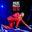 Album cover Verslaafd aan jou (Live in Ahoy) van Andre Hazes