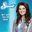 Album cover Het Gat Van De Deur van Sieneke
