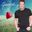 Album cover Liefje van Gerard Joling