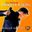 Album cover Viva Hollandia van Wolter Kroes