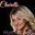Album cover Huichelaar van Charelle