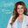 Album cover Bekijk 't maar van Sieneke