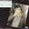 Album cover Alleen In Dallas van Johnny Lion