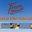 Album cover Heb je even voor mij van Frans Bauer