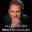 Album cover Alles geven van Wesly Bronkhorst