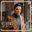 Album cover Laat het los van Yves Berendse