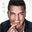 Album cover Jij & ik van Jan Smit