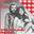 Album cover Verliefd, verloofd, getrouwd van Frank & Mirella