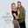 Album cover De eerste keer van Jeffrey Schenk & Suzan de Reus