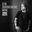 Album cover Een doodgewone man van Andre Hazes