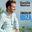Album cover Zingen op Ibiza van Danilo Wattez