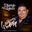 Album cover Het Is Weer Weekend van Django Wagner