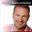 Album cover Jamie van Ronnie van Bemmel
