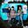 Album cover De Toekomst van 3JS