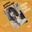 Album cover Adem Mijn Adem van Peter Schaap
