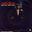 Album cover Zeg maar niets meer van Andre Hazes