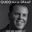 Album cover Geef me vannacht van Quido van de Graaf