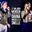 Album cover 17 Miljoen Mensen van Davina Michelle & Snelle