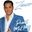Album cover Proost met mij van Zonzo Basily