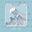 Album cover Laten we dansen van Diggy Dex & Paul de Munnik