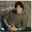 Album cover Zondag van Rob De Nijs