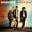 Album cover Alles overwinnen van Nick & Simon