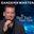 Album cover Ben Toch Niet Gek van Sander Kwarten