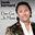 Album cover Dan ga je maar van Henk Bernard