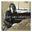 Album cover Turks fruit van Rogier van Otterloo & Toots Thielemans