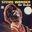 Album cover Sir Duke van Stevie Wonder